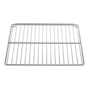 garland 1311000 wire rack oven garland replacement. Black Bedroom Furniture Sets. Home Design Ideas