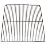 (O8-1c) Blodgett 20246 Wire rack (Oven)