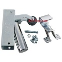 Kolapk door closers