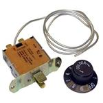 (E7-7) Ranco # 9531N335 Thermostat