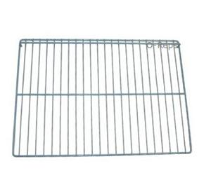 (N6-6) Delfield 3978018 Wire shelf