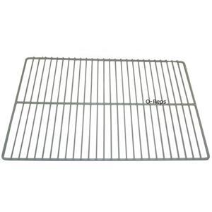 Randell HD-SHL101 Wire shelf. 25-3/8