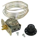 (G9-9) Master-bilt 19-13607 Thermostat