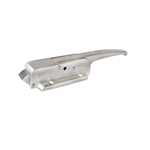 (A2-1) Kason 56 Stainless steel Latch Body Only