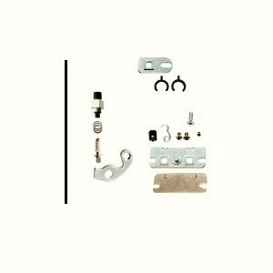 (E9-6c) Ardco 77-18533G003 Door frame kit