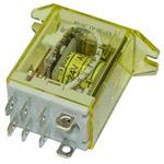 (P3-3e) Champion 111067 Relay 24V 10 amp