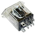 (P3-3f) Champion 111068 Relay 10 amp 120V