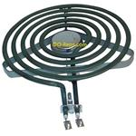 (Q4-3g) Garland 2195000 Surface heating element