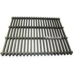 (W1-4) Star Mfg 2F-Y7140 Bottom grate