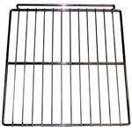 O8-1s) Imperial 202 Wire rack (Oven)