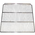 (O8-1r) Imperial 2130 Wire rack (Oven)