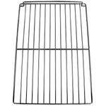 (O8-1d) Blodgett 22637 Wire rack (Oven)