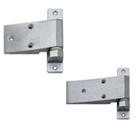 Kolpak Door hinges