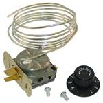 (E5-7) Eaton # 9540N205 Thermostat