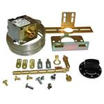 (E4-8) Ranco # A30-261 Thermostat Kit