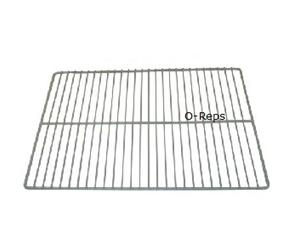 True 874087 Wire shelf 22-3/8
