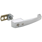 Kason Walk-in Handles